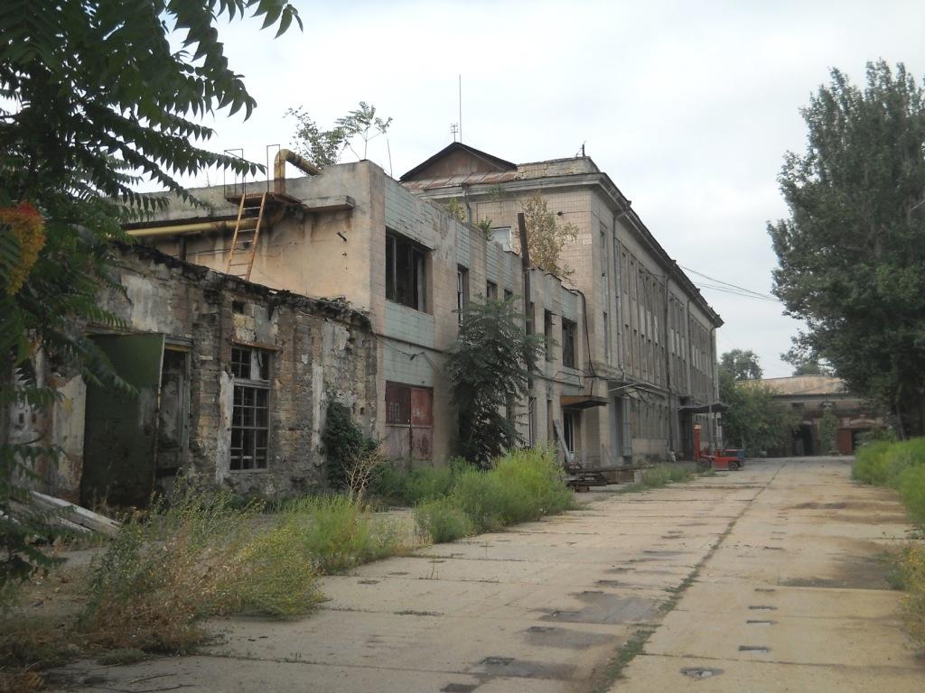 продажа здания номер C-101379 в Малиновском районе, фото номер 10